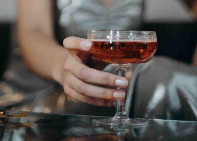 Ещё один шаг к алкогольному менталитету?