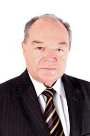 Сосин Иван Кузьмич