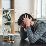 лечение алкоголизма харьков фото3