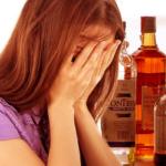 лечение алкоголизма харьков фото2