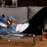 лечение алкоголизма лазером в харькове