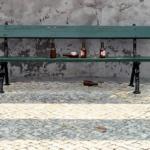 лечение алкоголизма по методу довженко в харькове