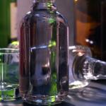 лечение алкоголизма харьков цены