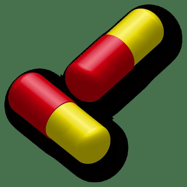 Особенности кодтерпиновой (кодеиновой) зависимости (наркомании)