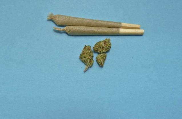Наркомания — мифы и реальная опасность (окончание)  Разделяются ли наркотики на сильные и слабые?
