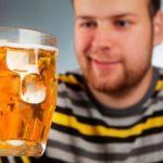 лечение пивного алкоголизма у женщин