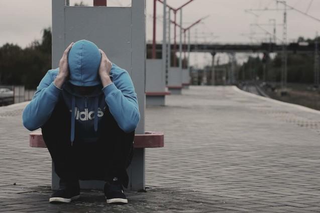 Психокоррекция наркологических расстройств