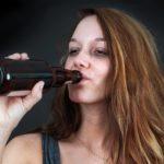 лечение алкоголизма женщин