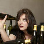 лечение женского алкоголизма в харькове