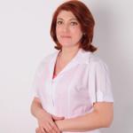 медсестра ЛКЦ Сана