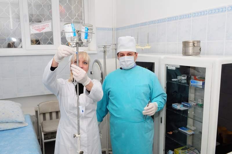 Харьковские наркологические клиники лечение от наркомании в калининграде