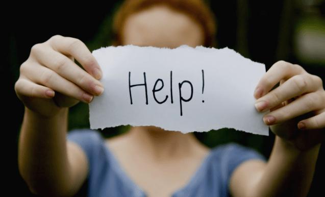 К вопросу наркологических хронических энцефалопатий