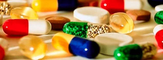 Осторожно, наркотики — подростковая наркозависимость