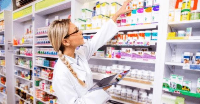 Наркотики в аптеке: чем грозит доступность психостимуляторов?