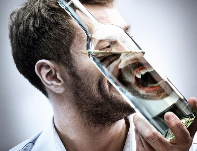 Абстинентный синдром — симптомы, лечение, помощь при алкоголизме и наркомании