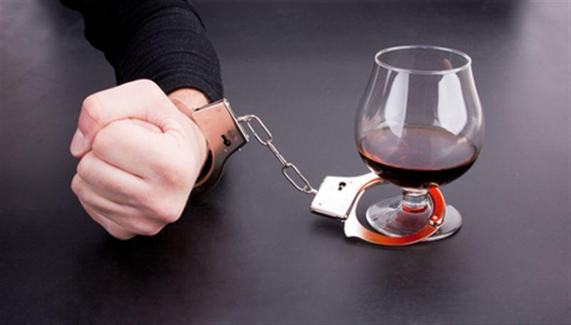 Наркология алкоголизма кислота наркомания