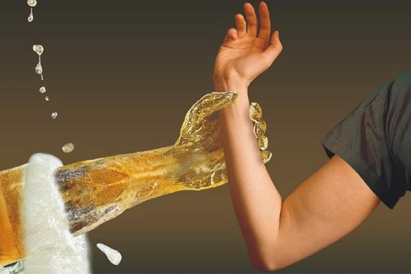Пивная зависимость - как распознать и как лечить