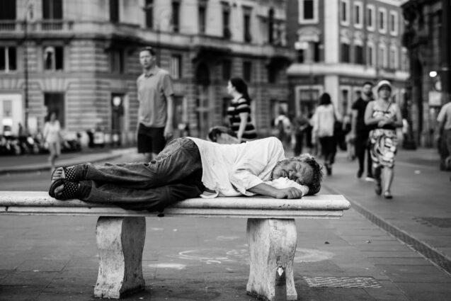 Хронический алкоголизм — признаки, стадии, лечение